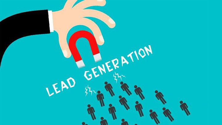 Best-Companies-for-Online-Lead-Generation.png