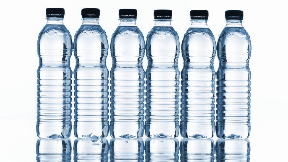 Bottled-Water-Market.jpg