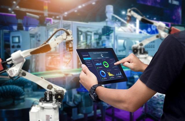 Europe-Smart-Factory-Market.jpg