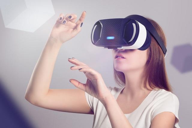 Europe-Virtual-Reality-Market.jpeg