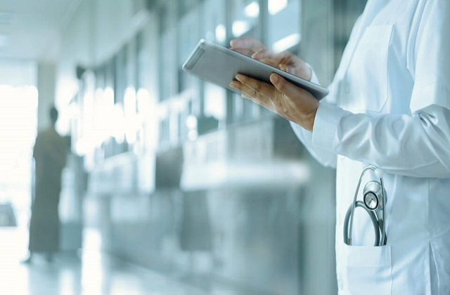 Europe-Wireless-Healthcare-Market.jpg