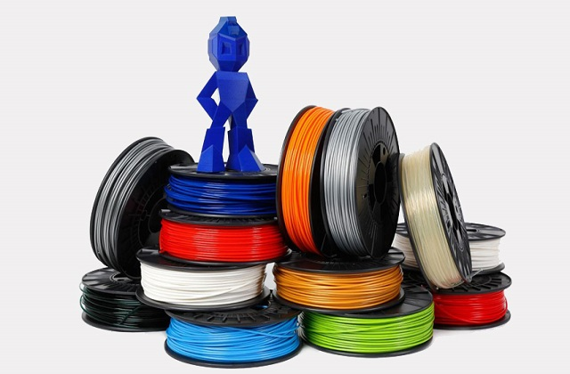 Global-3D-Printing-Materials-Market.jpg