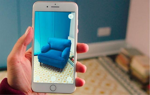 Global-Augmented-Reality-Market.jpg