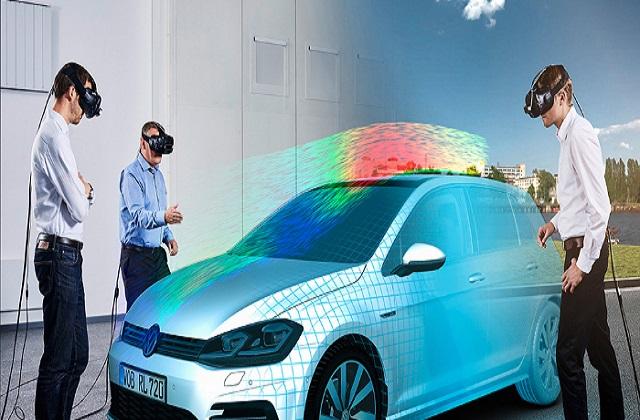 Global-Automotive-Augmented-Reality-and-Virtual-Reality-Market.jpg