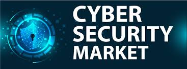Global-Cybersecurity-Market.jpg
