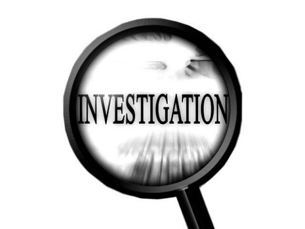 Global-Investigation-and-Security-Services-Market.jpg