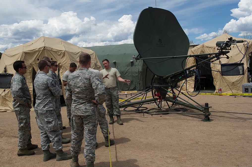 Global-Military-Antenna-Market.jpg