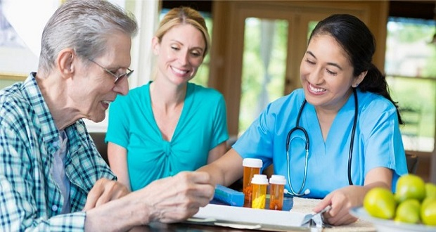 Global-Personal-Care-Services-Market.jpg