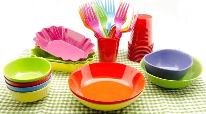 Global-Plastic-Products-Market.jpg