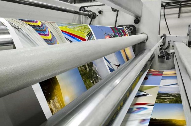 Global-Printing-and-Related-Support-Activities-Market.jpg
