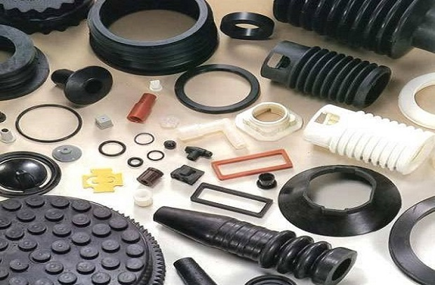 Global-Rubber-Products-Market.jpg