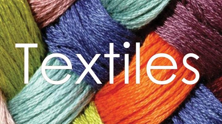 Global-Textile-Market.jpg