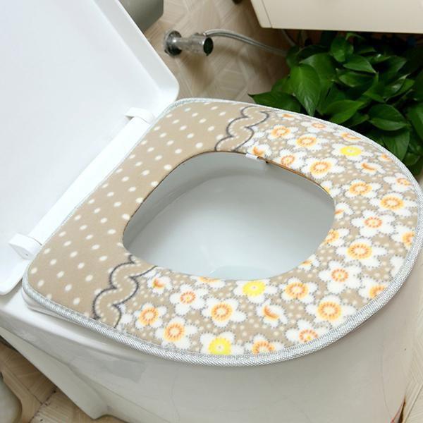 Global-Toilet-Potty-Seat-Covers-Market.jpg