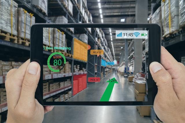 North-America-Augmented-Reality-Market.jpg