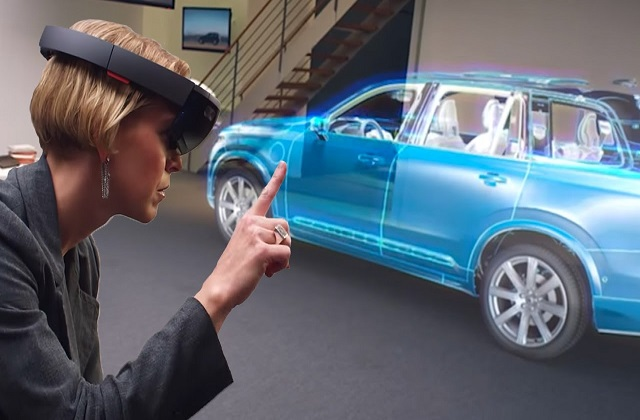North-America-Automotive-Augmented-Reality-and-Virtual-Reality-Market.jpg