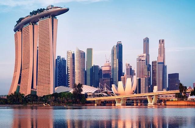 Singapore-Real-Estate-Market-Growth.jpg