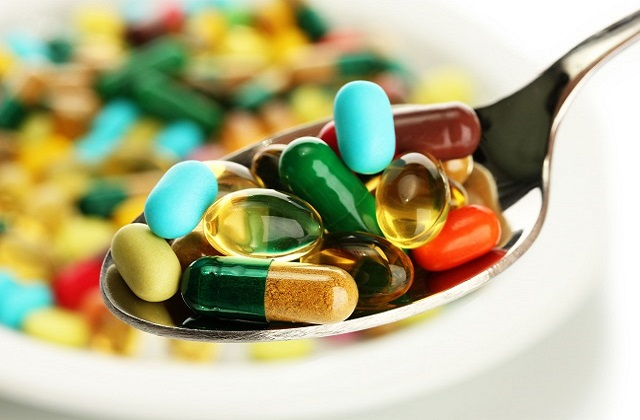 Southeast-Asia-Nutritional-Supplements-Market.jpg