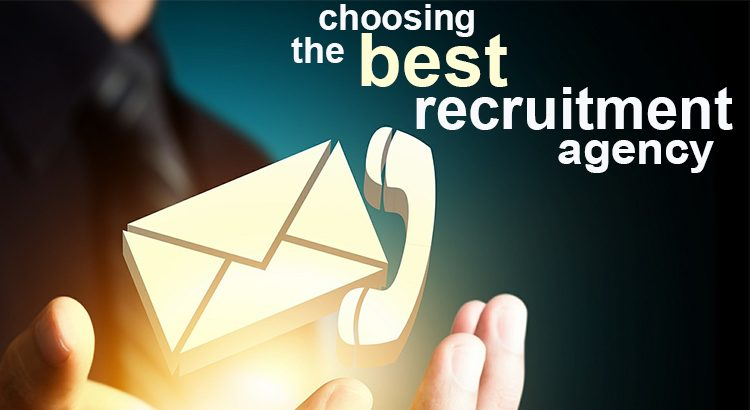 Top-Recruitment-Services-Company-in-India.jpg