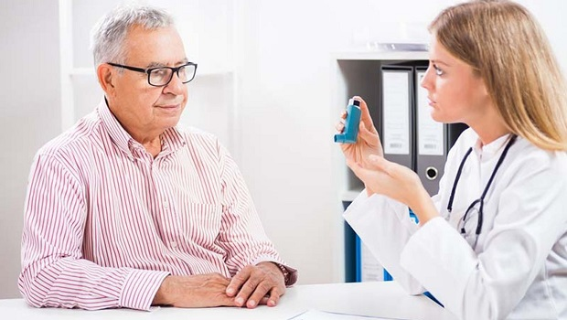 Anti-Asthmatics-and-COPD-Drugs-Market.jpg