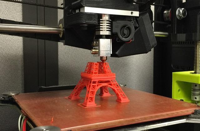 Asia-Pacific-3D-Printing-Market.jpg