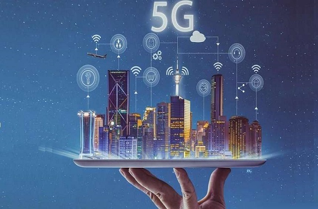 Asia-Pacific-5G-Enabled-Industrial-IoT-Market.jpg