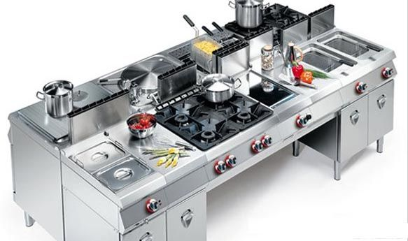Commercial-Cooking-Equipment.jpg