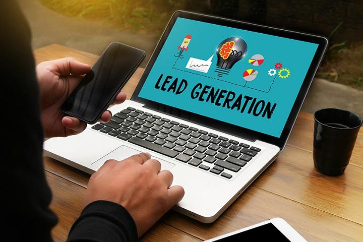 Digital-Services-for-Lead-Generation.jpg