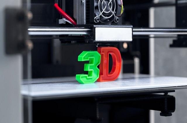 Europe-3D-Printers-Market.jpg