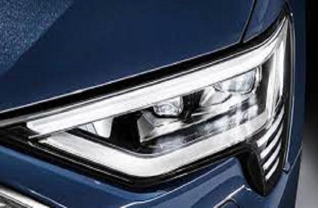 Europe-Automotive-Lighting-Market.jpg