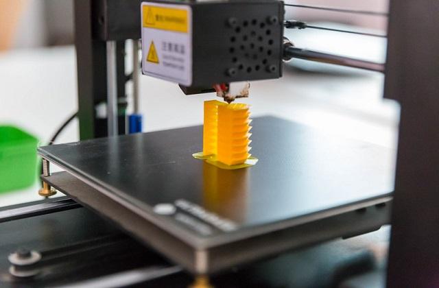 Global-3D-Printing-Plastics-Market.jpg