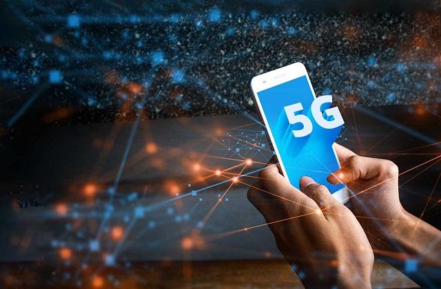 Global-5G-Network-Slicing-Market.jpg