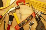 Global Cutlery and Hand tool Market