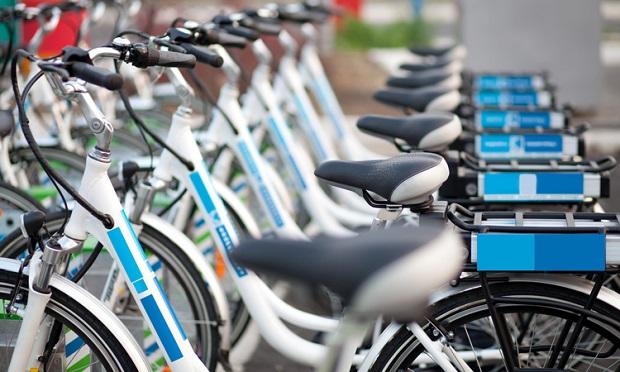 Global-Electric-Bikes-Market.jpg