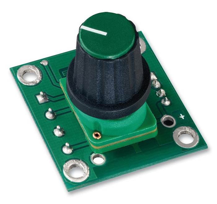 Global-Electronic-Fan-Speed-Controllers-Market.jpg