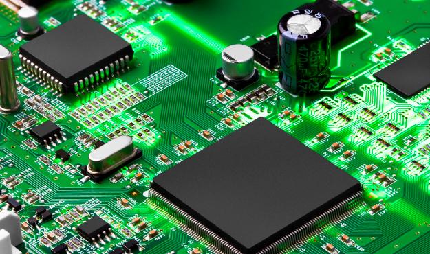 Global-Electronic-Printed-Circuit-Board-PCB-Market.jpg