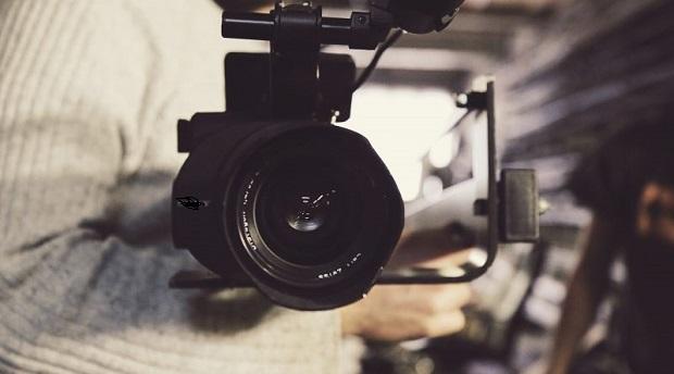 Global-Film-and-Video-Market.jpg