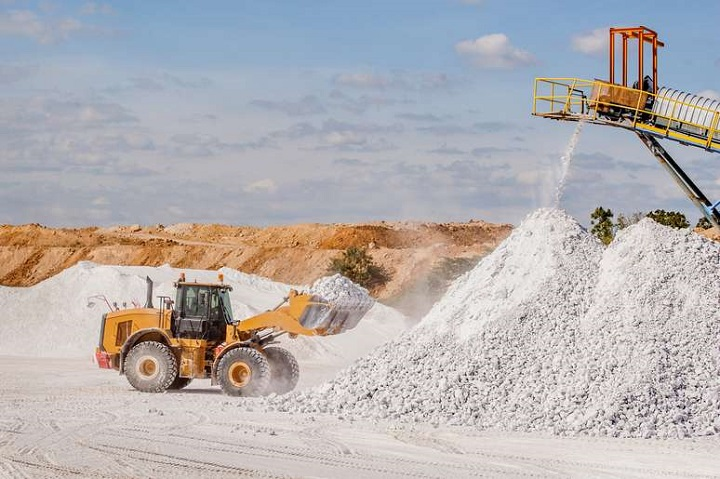 Global-Lime-and-Gypsum-Product-Market.jpg