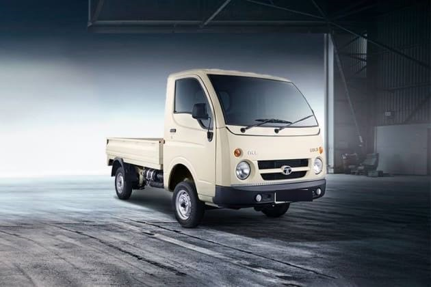 Global-Small-Commercial-Vehicles-Market.jpeg