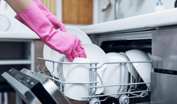 Global-Smart-Dishwasher-Market.png