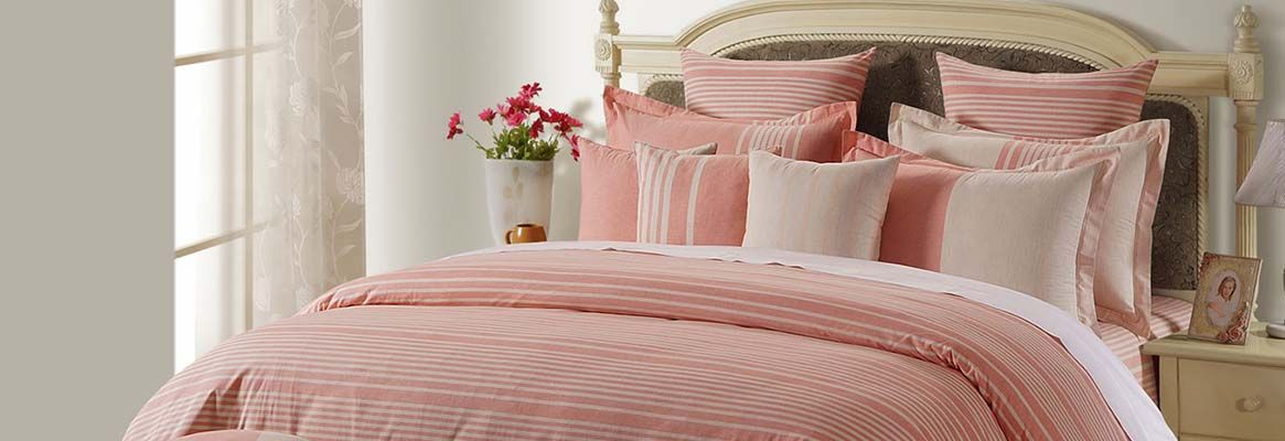 Home-Textile-Products-Market.jpg