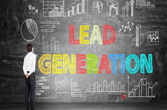 How-to-Generate-Leads-Consistently-1.jpg