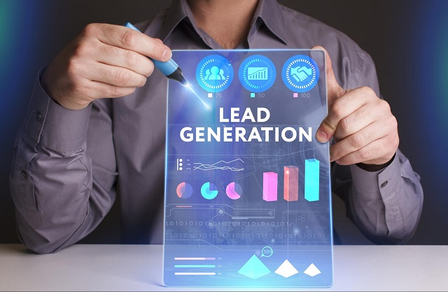 How-to-Generate-Leads-Consistently.jpg