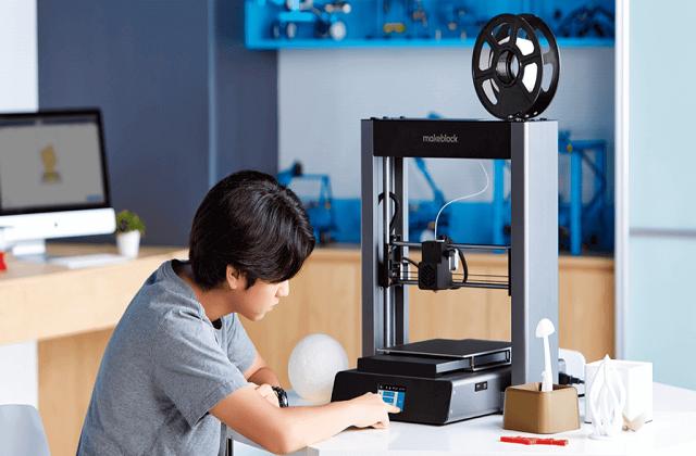 North-America-3D-Printers-Market.png