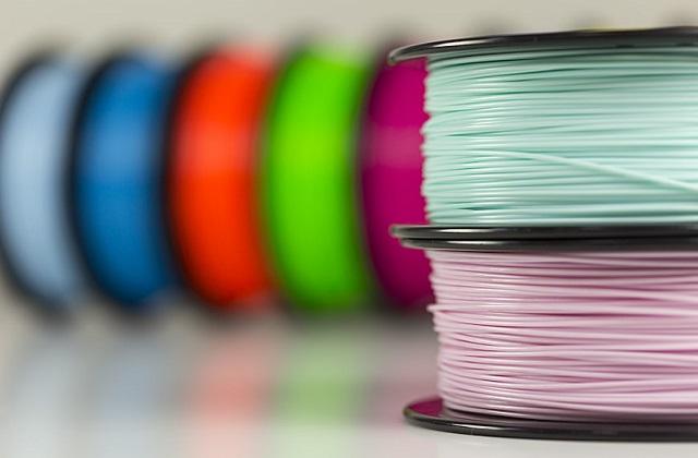 North-America-3D-Printing-Materials-Market.jpg