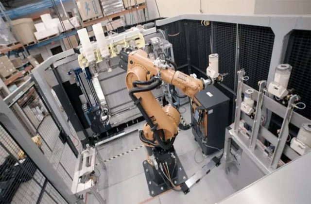 North-America-Automated-3D-Printing-Market.jpg