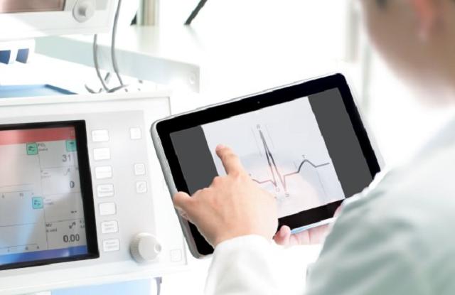 North-America-Wireless-Healthcare-Market.png