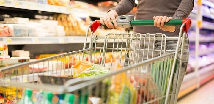 Retail-Customer-Experience-Surveys.jpg
