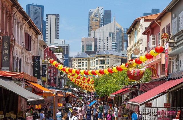 Singapore-Market-Analysis.jpg