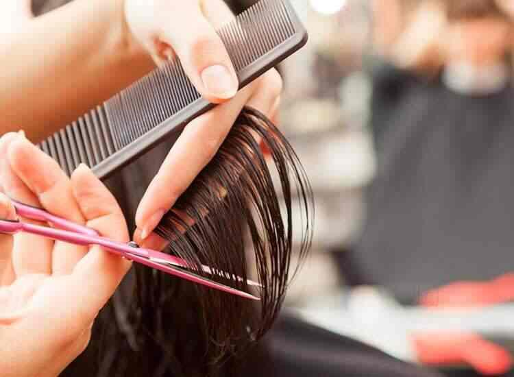 Spas-and-Beauty-Salons-Market.jpg