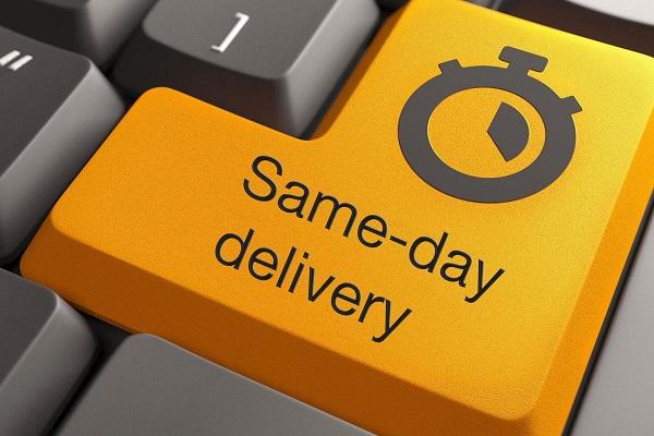 same-day-delivery-market-2.jpg